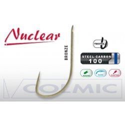 Package Ami Colmic Nuclear MR300